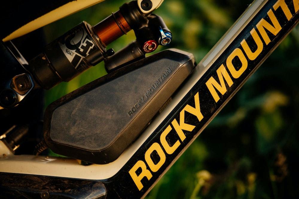 rocky-mountain-overtime-pack-jpg