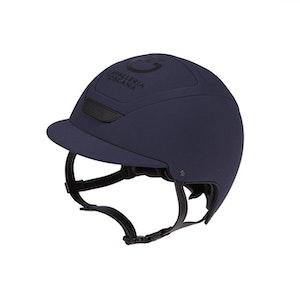 KASK Cavalleria Toscana Logo Helmet
