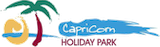 Capricorn Holiday Park