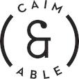 Caim & Able