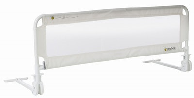 Vee Bee Fold Down Bed-guard