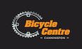 Bicycle Centre Cannington