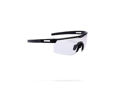 BBB Avenger Sport Glasses Photochromic - Black  - BSG-57PH