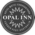 Opal Inn Caravan Park
