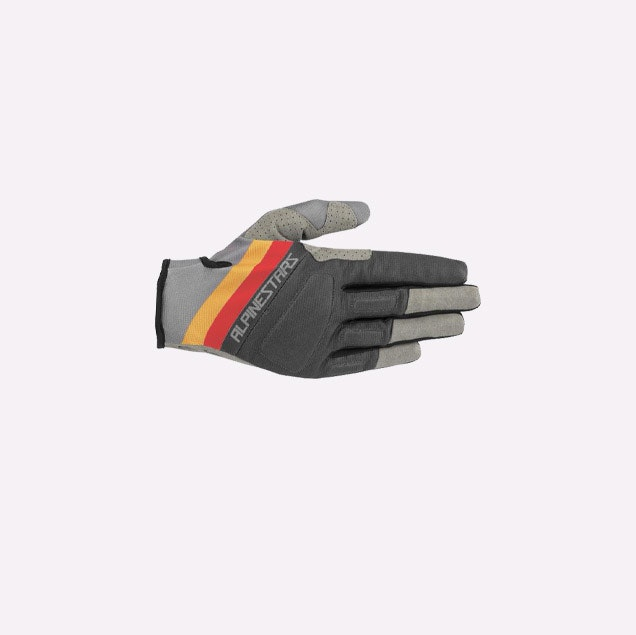 mountain-cycling-gloves