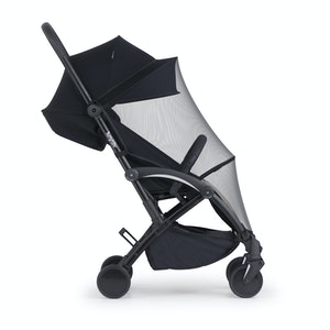 Bumprider Connect Stroller Mosquito net