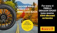 bt1471-pirelli-apr-585x340-jpg