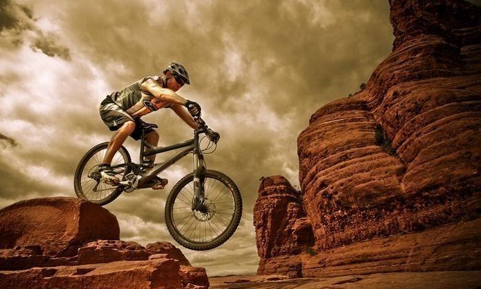 Koopgids Mountainbikes