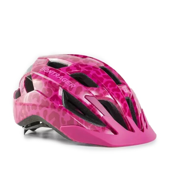 Bontrager Solstice MIPS Youth Helmet