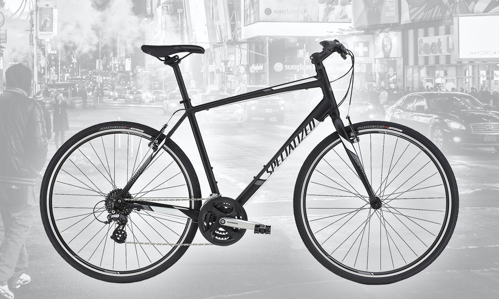 best flat bar road bikes 800 Specialized