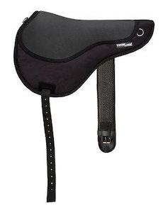 Bareback Comfort Pad