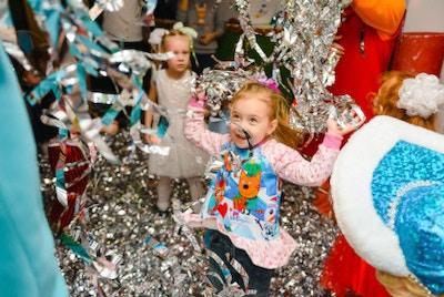 parloo – Dein Marktplatz für Kinder-Events