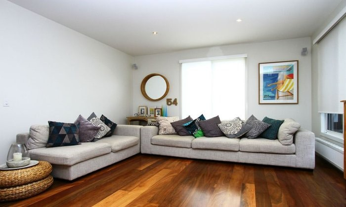 Choosing Timber Flooring: Part 1 of 2