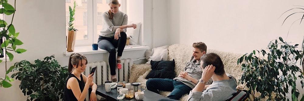 housemates-inside-house-jpg