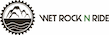 Wetrocknride Ltd