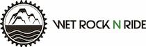 Wetrocknride Ltd