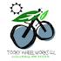 Tooky Wheelworks, LLC