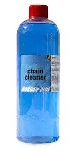 Morgan Blue Chain Cleaner 25 Litre