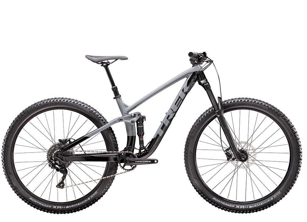 2020-trek-fuel-ex-trail-mountain-bike-5-jpg