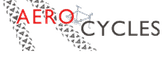 Aerocycles