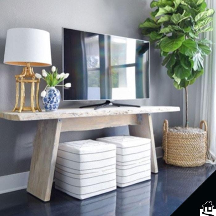 Hoe kies ik een perfect tv-meubel?