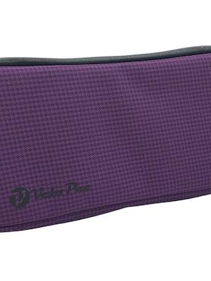 Velo Pac Velopac RidePac Lite Purple