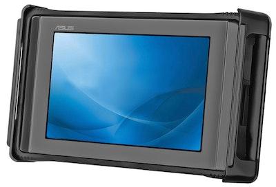 "RAM-HOL-TAB4U :: RAM Tab-Tite Cradle For 7"" Tablets With Heavy Duty Cases"