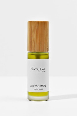 The Natural Skin Store Clarity Face Cleanser
