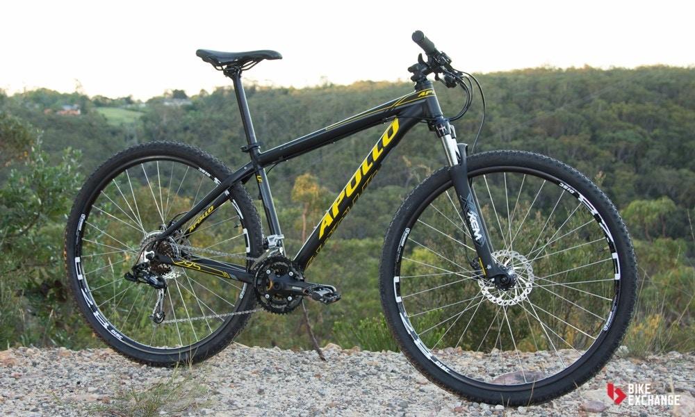 Tipps rund um den Fahrradverkauf: Das solltest du beachten