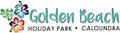 Golden Beach Holiday Park