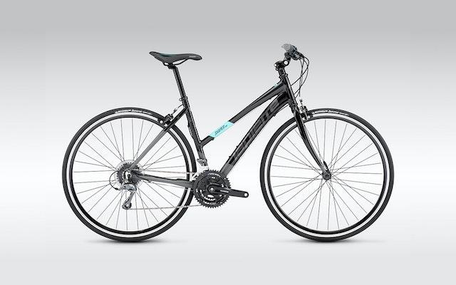 76d79965698 Bespoke Cycles Bray | Bike Shop in Bray, Wicklow | BikeExchange.ie