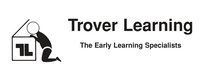 Trover Learning
