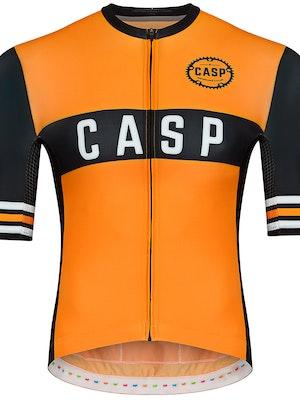 Casp Performance Cycling Molteni Tribute