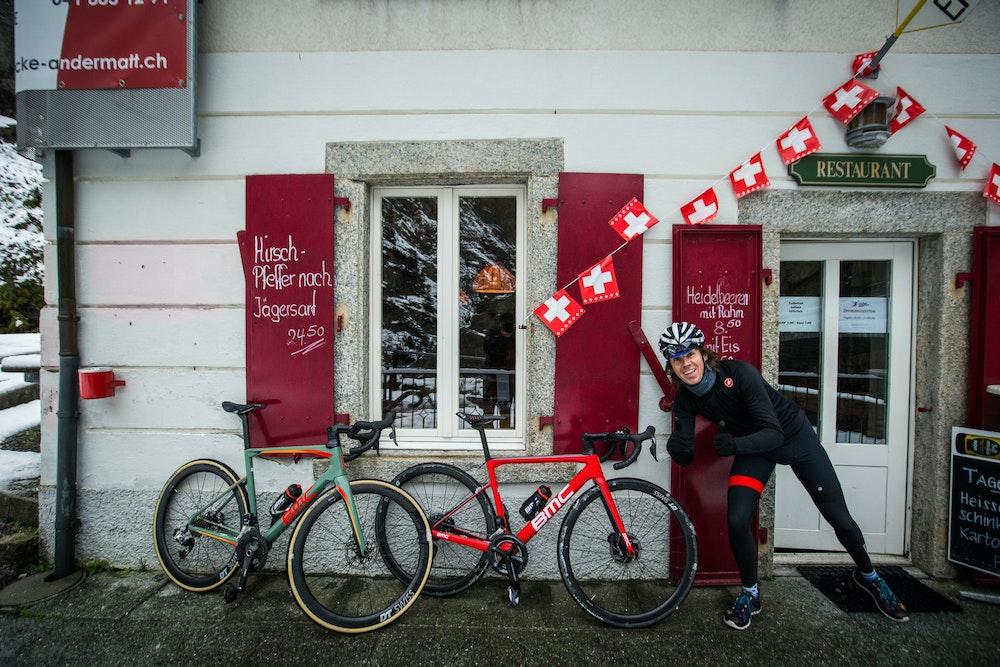 giant-full-e-electric-mountain-bike-review-bikeexchange-16-jpg