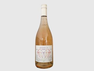 2021 Arfion Aromata Skin Contact Pinot Gris/Gewürztraminer, Yarra Valley VIC