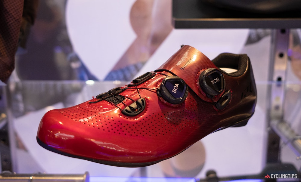 shimano-s-phyre-shoes-2019-4-jpg
