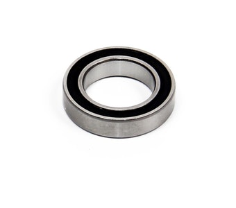 Hope Bearing Stainless - S6804 2Rs