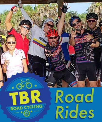 Road Bike Group