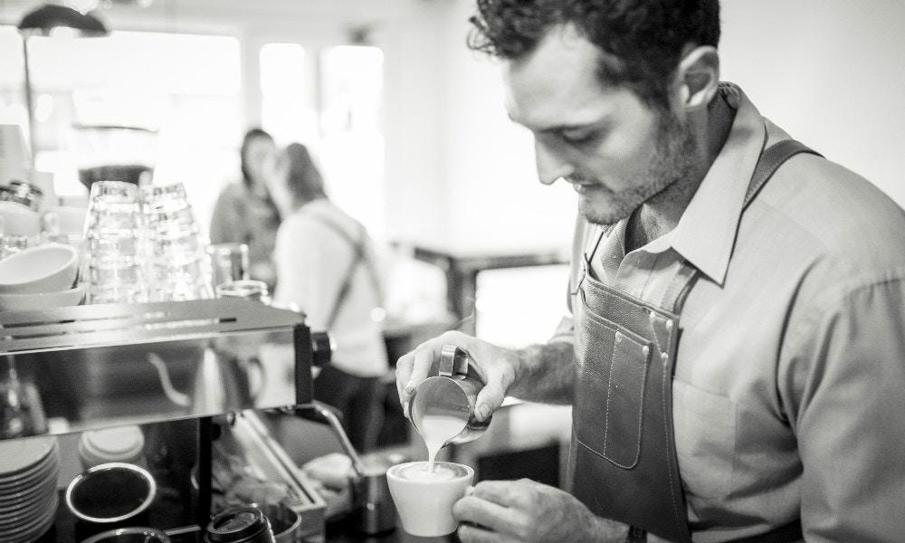 Best Coffee in Ballarat, Victoria