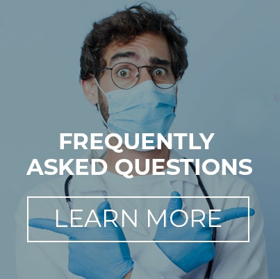 Frequently Asked Questions about MedCart Australia