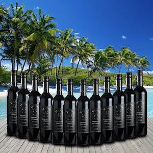 Larkeys Corner Wines FREE Aussie Holiday Package 4