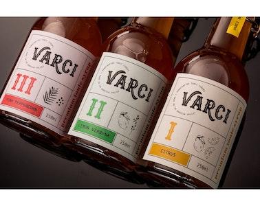 Varci 3 Pack