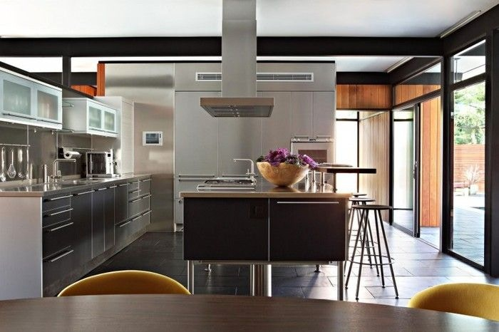 Custom Kitchens: Queensland