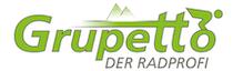 Grupetto GmbH&Co. KG