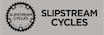 Slipstream Cycles (was Cycle Man Eastbourne)