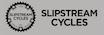 Slipstream Cycles Ltd