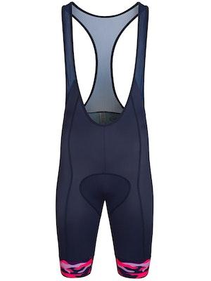Casp Performance Cycling Camo Bib Shorts