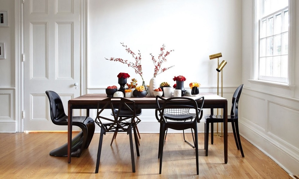 Guide To Best Dining Chairs
