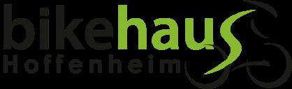 Bikehaus Hoffenheim GmbH