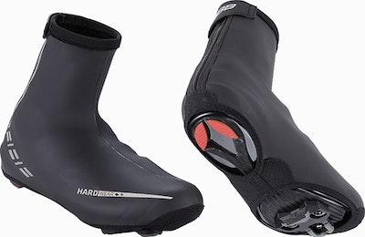 HardWear Shoe Covers